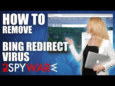 how-to-remove-bing-redirect-virus