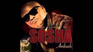 Sosha  ft Tokollo & Sbu - Impilo