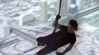 Popular Tom Cruise & Action Film videos
