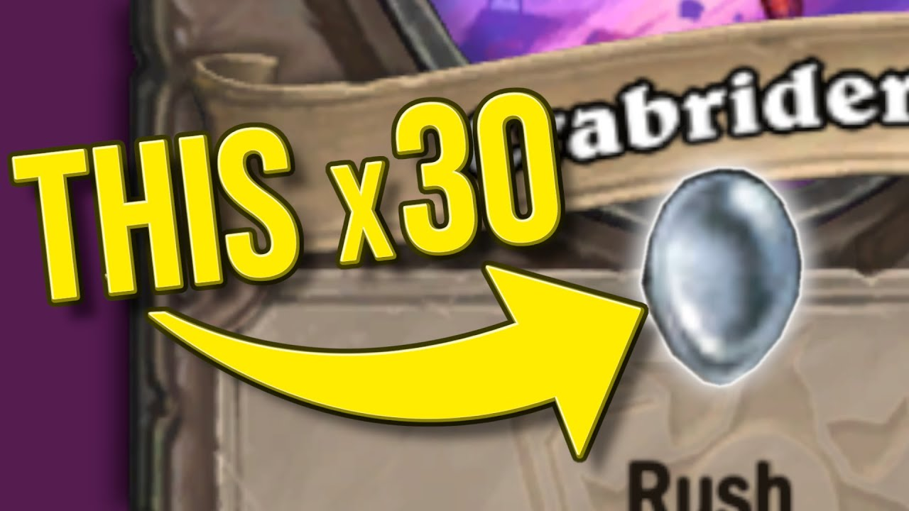 30 Commons Deck!! Rarity is Overrated! | Paladin Arena | Forged in the Barrens | Hearthstone