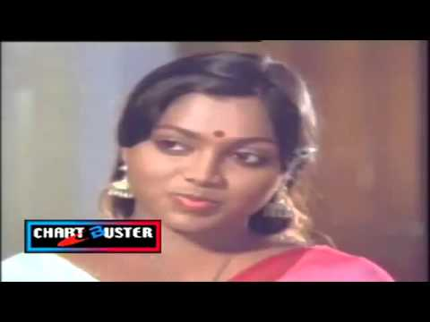 Tamil Song   Sujatha   Nee Varuvai Ena Naan Irunthen Female   YouTube 360p
