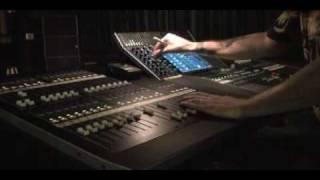 Bass & DJ Sound Check