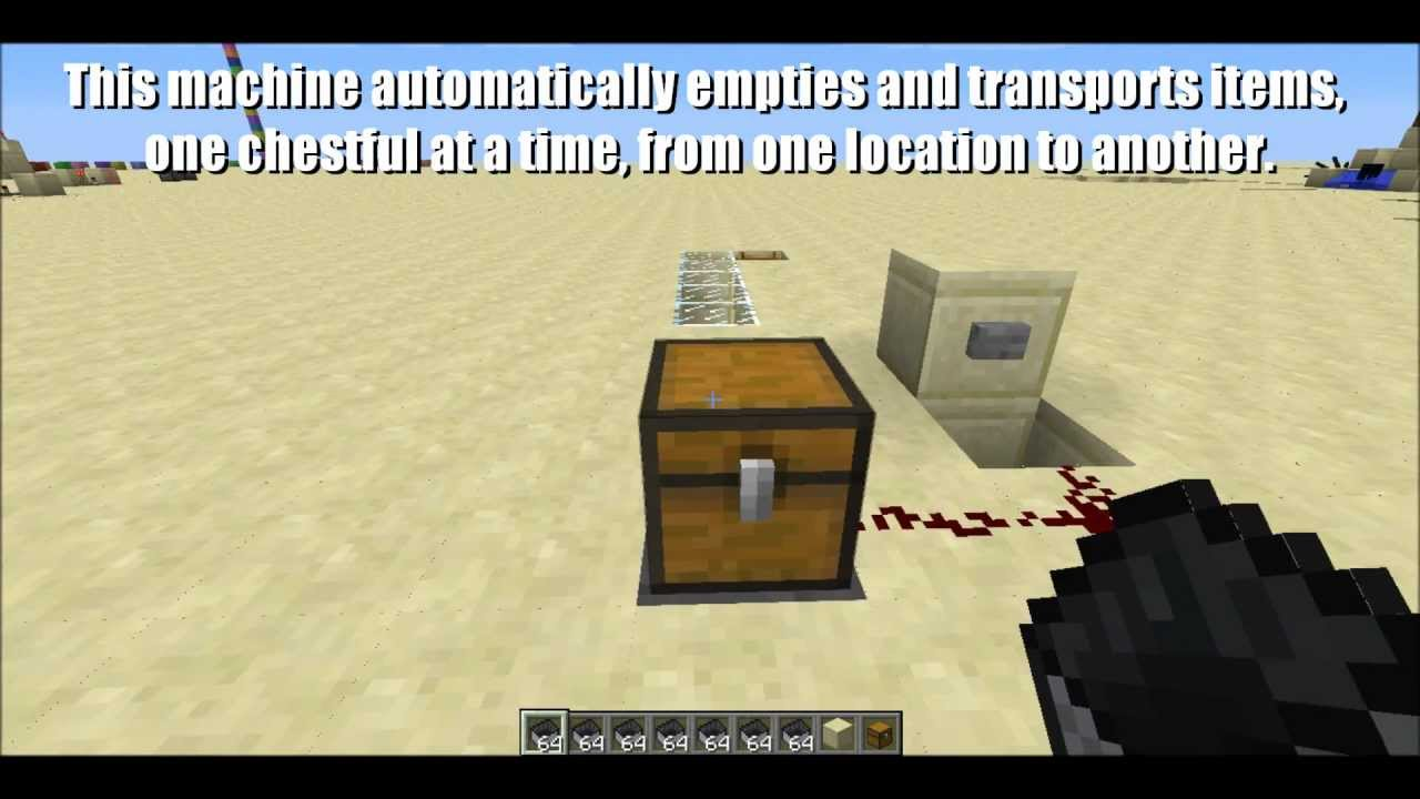 minecraft how to get villagers into minecarts