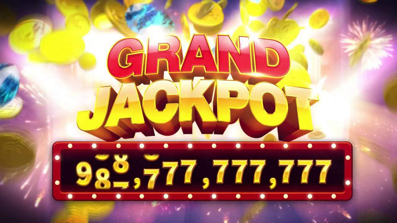 casino slots free 777
