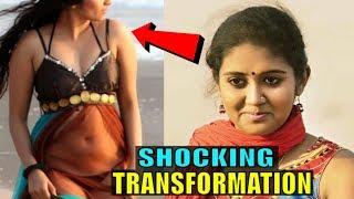 Sairat की एक्ट्रेस Rinku Rajguru का Shocking Transformation देख हैरान हुए Bollywood Fans