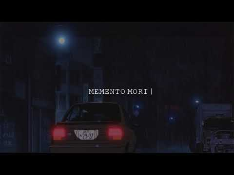 izi - na na na (anime video | testo)