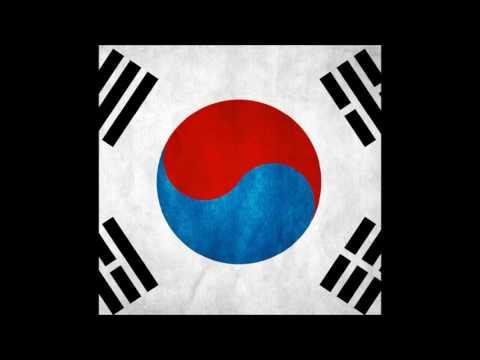South Korea | YJ Family - Nuna-Ui Kkum