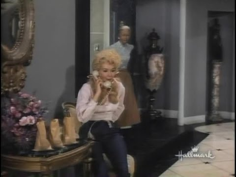 The Beverly Hillbillies - S8E22 - Annul That Marriage