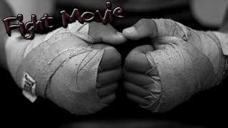 Fight-Movie !