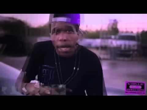 Curren$y ft Raekwon -