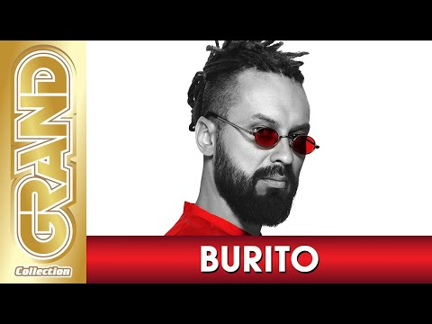 BURITO * Лучшие