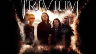Trivium - Master of Puppets