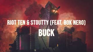 Play Buck (feat. Bok Nero)