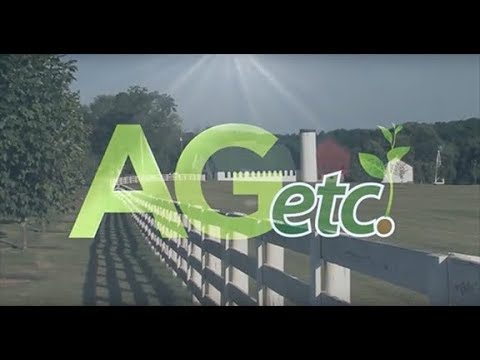 AGetc - Entire Episode 3/22/18