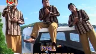 Trio Santana Phk