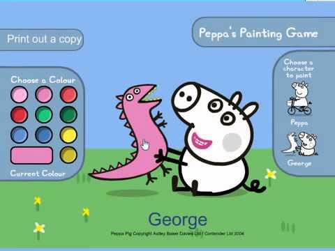 peppa pig 2015 - Pintando Peppa pig - peppa pig english episodes new episodes: peppa pig 2015 - peppa pig english episodes - peppa pig english episodes new episodes peppa pig 2015 - peppa pig english episodes - peppa pig english episodes new episodes