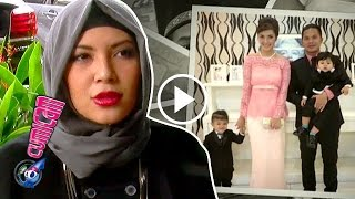 Hamil Anak Ketiga, Ratna Galih Jadi Galak - Cumicam 19 Februari 2016