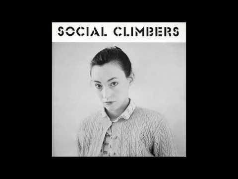 Social Climbers - Western World
