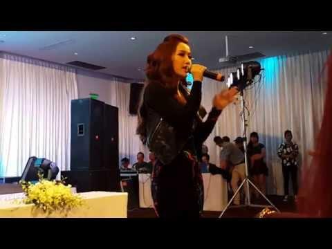 [Live] Càng Khó Càng Yêu - Bảo Thy
