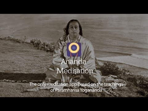 Ananda Meditation: With for PC Download on Windows (7/8/10) & Mac
