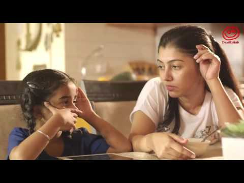 18 Beautiful And Creative Commercials Indian TV Ads Collections