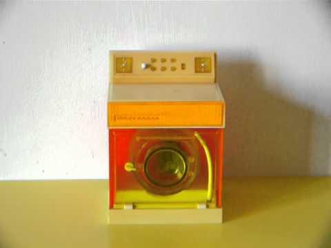 lavatrice hotpoint ariston funnycat tv. Black Bedroom Furniture Sets. Home Design Ideas