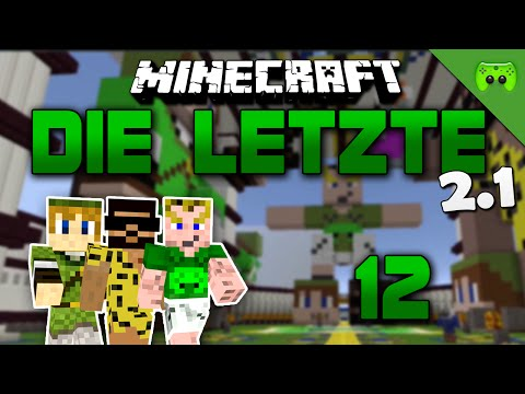 LIFE OF PIETSMIET 2 - SECOND TRY 🎮 Minecraft Adventure Map #12
