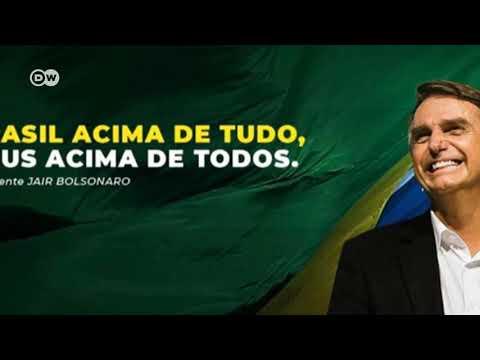 Misiones sanitarias cubanas en Brasil llegan a su fin
