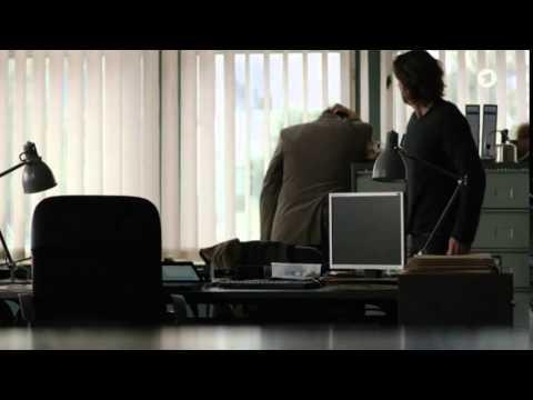 Zorn Vom Lieben und Sterben Ganzer Film Krimi 2015 from YouTube · Duration:  1 hour 28 minutes 52 seconds
