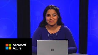 How to roll out Application Proxy in Azure Active Directory