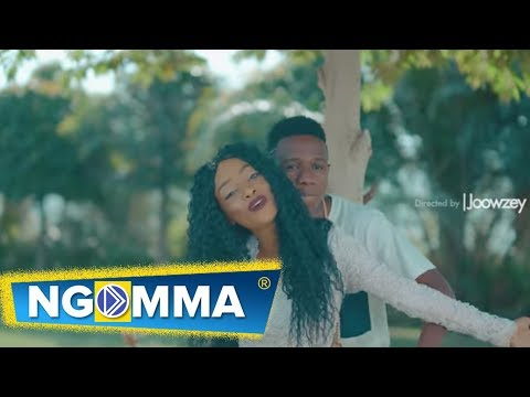 New VIDEO: Clicker Ft. Miss Rizzy – Na Wewe