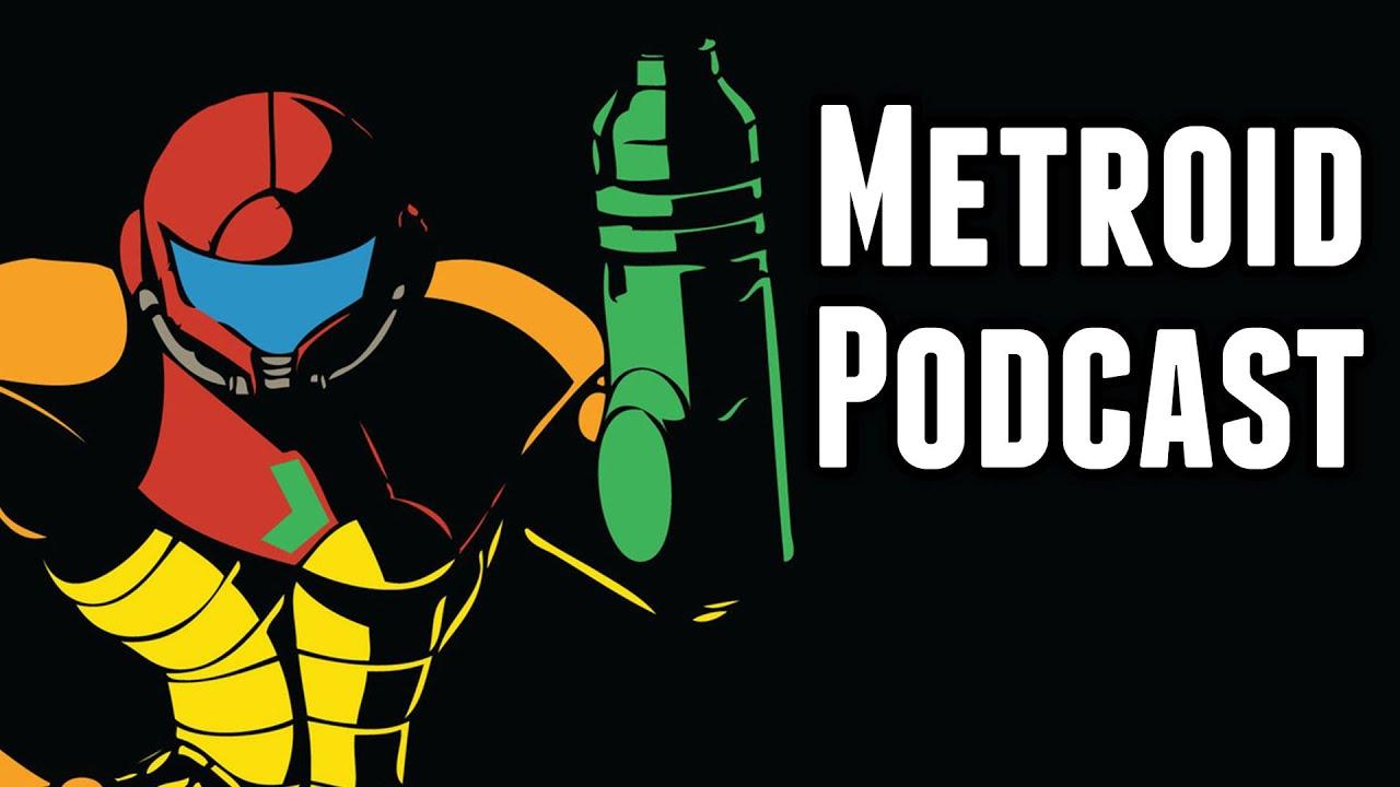 Plauschangriff Podcast