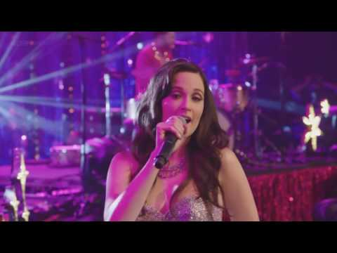 Kacey Musgraves - Step Off (Live at Royal Albert Hall)