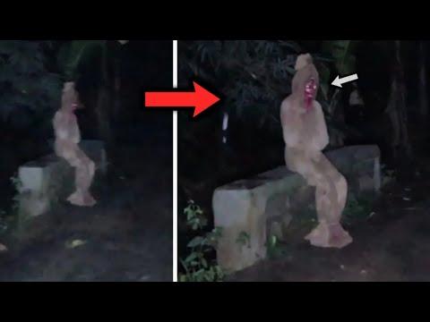 👻 BHOOT Ki Khaufnak videos (Part2) Horror videos In Hindi    Real Ghost videos In Hindi   Asli BHoot