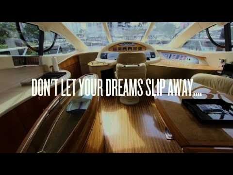 Azimut 55 Yacht for Sale | Boats for Sale in Miami
