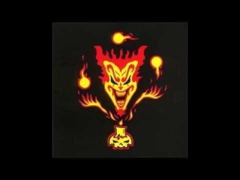Insane Clown Posse- F**k The World (Clean Version) mp3