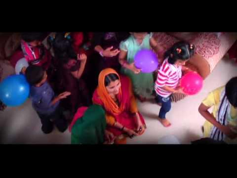 Aagolam Muslingal Malayalam New Malayalam Mappila Album Song   Perunnal