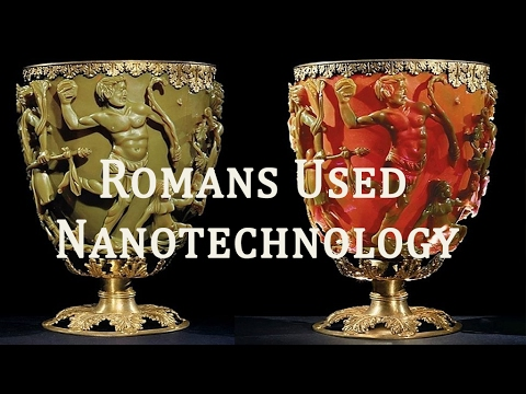 7 Super Advanced Technologies Used in Ancient Times