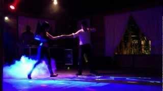 Mauritius style - Gangnam style