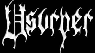 Usurper - Kill For Metal