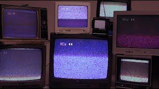 Britton - rewind (Lyric Video)