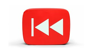 "Rewind ""Rewind YouTube"" (2012-2014)"