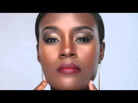 Twalina Omukwano - Juliana Kanyomozi