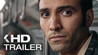 DER ÄGYPTISCHE SPION, DER ISRAEL RETTETE Trailer German Deutsch (2018)