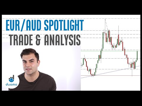 eur/aud-spotlight---trade-and-technical-analysis-breakdown