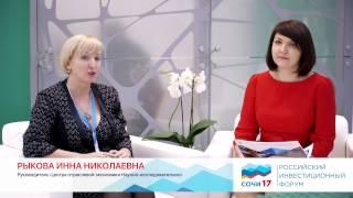 видео Комплексное страхование финансовых институтов