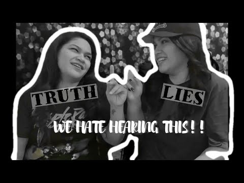 THINGS TWINS HATE TO HEAR | Top things twins don't like to hear | Discussion | Do we agree or not