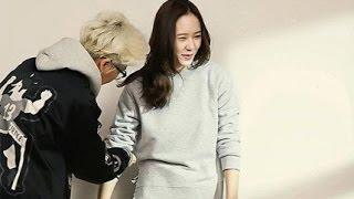Video [K-POP] Krystal dari Kelompok f(x) dalam Promo 'GIORDANO' download MP3, 3GP, MP4, WEBM, AVI, FLV Oktober 2017
