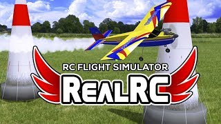 Real RC Flight Sim 2016