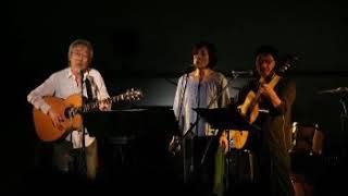 2005.4.8FM NACK5 坂崎幸ちゃんKトラ・ゲストまるで六文銭のように(小室...